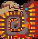 MHGen-Agnaktor Icon.png