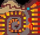MHGen Monster Icons