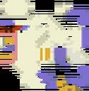 MHGen-Blango Icon.png