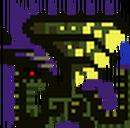 MHGen-Astalos Icon.png