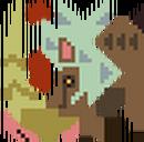 MHGen-Bulldrome Icon.png
