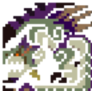 MHGen-Dreadqueen Rathian Icon.png