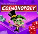 Cosmonopoly/Images