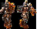 FrontierGen-Von Armor (Gunner) Render 2.png