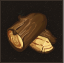 Log icon.png