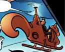 Squirrel-a-Gig from Deadpool GLI - Summer Fun Spectacular Vol 1 1 001.jpg
