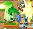 Hammer Zombie (PvZ: AS)