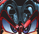 Air Necklace (Pre-Super Genesis Wave)