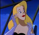 Mary Beth (Freakazoid!)