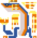MHGen-Plesioth Icon.png