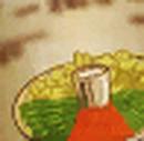 Vegetable Sticks Recipe (AWL).png