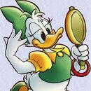 Daisy Duck.jpg