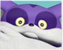Big icon (Sonic Jump Fever).png