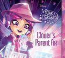 Clover's Parent Fix