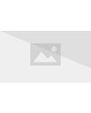 Zorba Fortunov, Zorba's Eye (Earth-616) from Fantastic Four Annual Vol 1 15.jpg