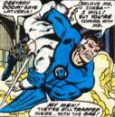 Reed Richards, Zorba Fortunov (Earth-616) from Fantastic Four 198.jpg