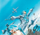 Astro City Special: Supersonic Vol 1 1/Images
