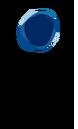 360px-BlueByte Logo.png