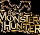 Monster Hunter (juego)
