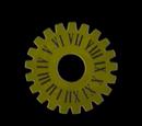 Series Khúc hát ru của Cỗ máy Đồng hồ
