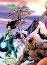 Global Guardians 003.jpg