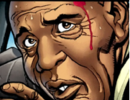 Doctor Udaku (Earth-616) from Avengers vs. X-Men Vol 1 0 001.png