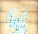 Skyrim: Mapy