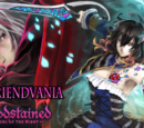 Bloodstained: Ritual of The Night (E3 Demo)