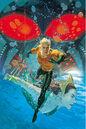 Aquaman Vol 8 2 Textless Variant.jpg