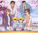 Ending 51: Futari no Byōshin