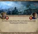 II wojna polsko-lędziańska