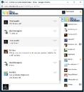 Captura de tela do chat.png