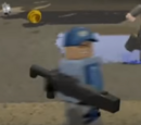 Steve (ACU Trooper)
