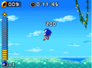 Hop Jump Sonic Rush.png