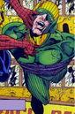 Blare (Earth-616) frm Marvel Team-Up Vol 2 1 0001.jpg