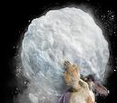BannedLagiacrus/Monster Appreciation Week: Snowbaron Lagombi