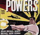 Powers Vol 1 4