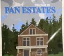 Pan Estates
