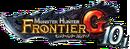 Logo-MHF-G10.1.png