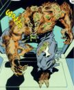 Mitchell Chambers (Earth-616) from Spider-Man Punisher Sabretooth Designer Genes Vol 1 1 0001.jpg