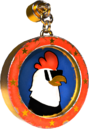 Totally Awesome Chicken - Trinket Right.png