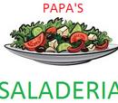 Papa's Saladeria