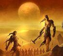 Batalla de Campos Blancos
