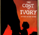 The Cost of Ivory (film)