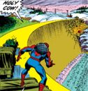 Maskattawan Dam from Amazing Spider-Man Vol 1 119 001.jpg