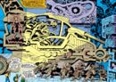 City of the Space Gods from Eternals Vol 1 1 0001.jpg