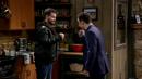 Shawn & Cory's Handshake (1).png