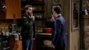Shawn & Cory's Handshake (2).png