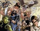 Olympus Group (Earth-616) from Incredible Hercules Vol 1 138 0001.jpg