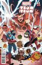 Marvel Tsum Tsum Vol 1 1 Gurihiru Variant.jpg